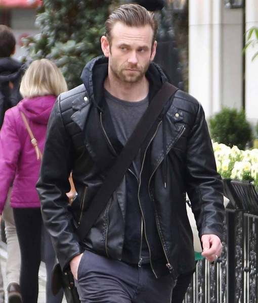 jack-hyde-jacket-with-hoodie
