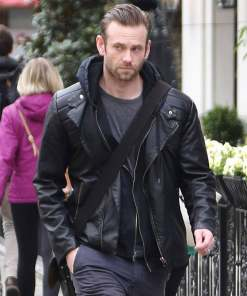 jack-hyde-jacket-with-hoodie