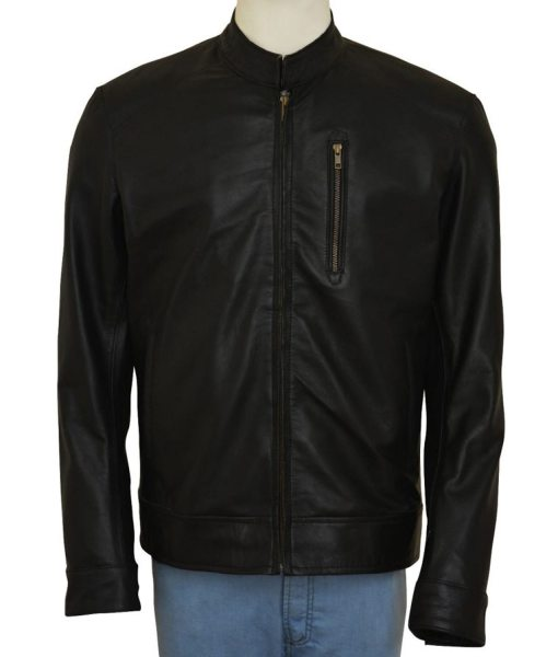 jack-reacher-never-go-back-jacket