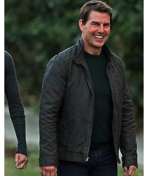 jack-reacher-never-go-back-tom-cruise-jacket