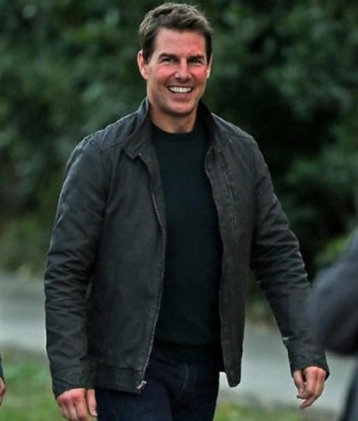 jack-reacher-never-go-back-tom-cruise-leather-jacket
