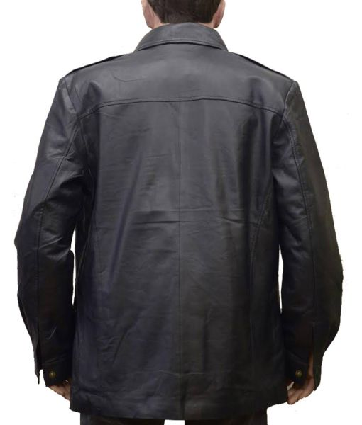 jack-walsh-midnight-run-leather-jacket