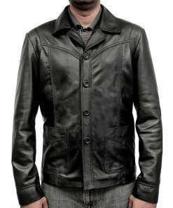 jackie-cogan-leather-jacket