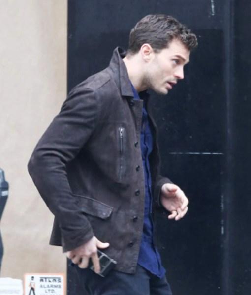 jamie-dornan-fifty-shades-leather-jacket