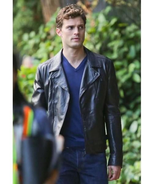 jamie-dornan-fifty-shades-of-grey-christian-grey-jacket
