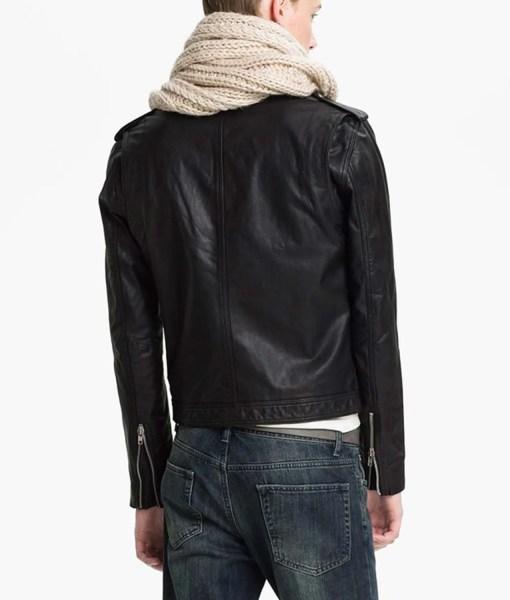 jamie-dornan-fifty-shades-of-grey-christian-grey-leather-jacket
