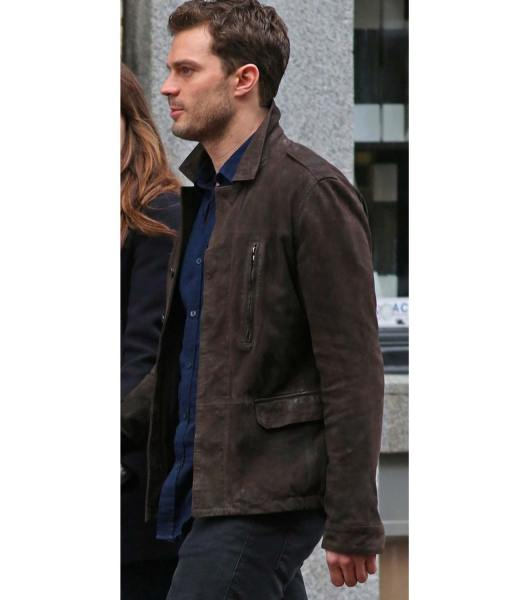 jamie-dornan-leather-jacket