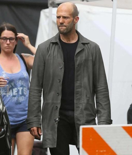 jason-statham-fast-8-deckard-shaw-leather-jacket