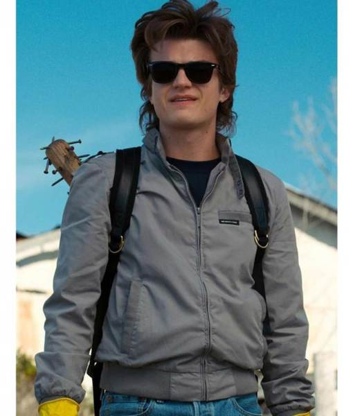 joe-keery-stranger-things-jacket