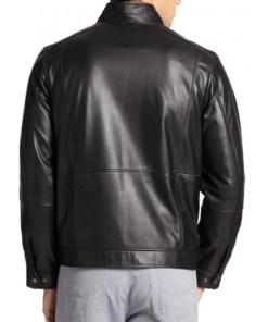 joel-kinnaman-suicide-squad-rick-flag-jacket