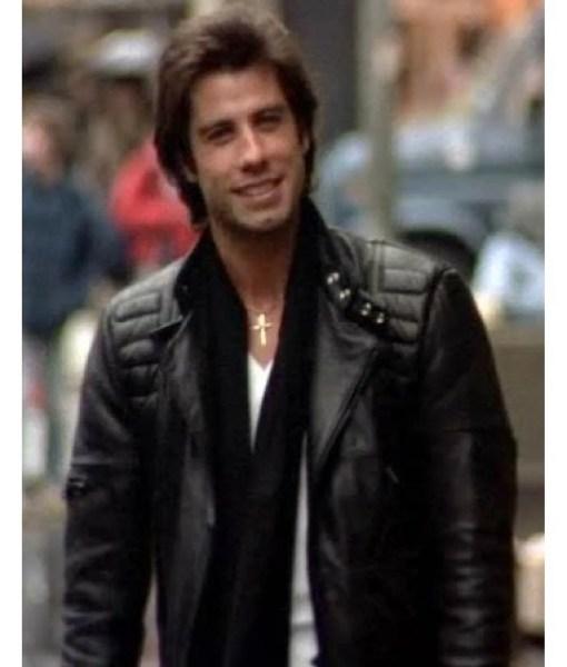 john-travolta-staying-alive-jacket