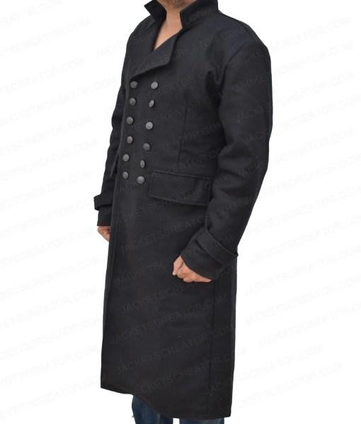 johnny-depp-fantastic-beasts-the-crimes-of-grindelwald-coat