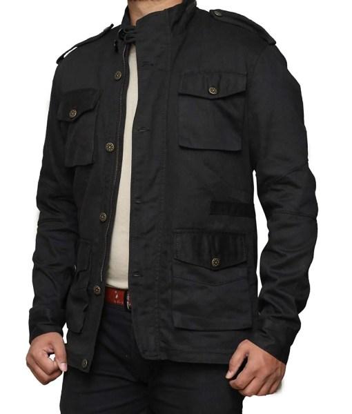 jon-bernthal-daredevil-jacket