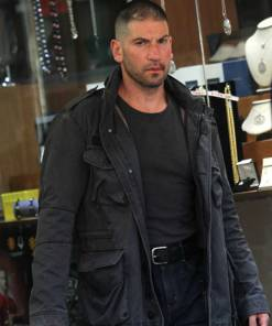 jon-bernthal-daredevil-punisher-jacket