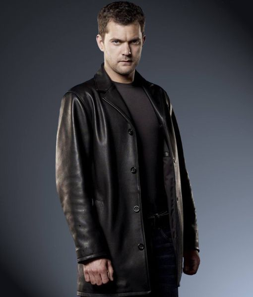 joshua-jackson-fringe-peter-bishop-coat