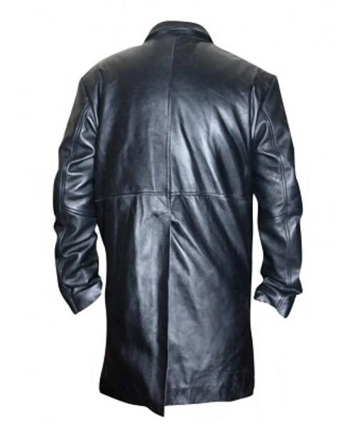 joshua-jackson-fringe-peter-bishop-jacket
