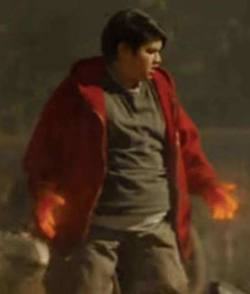 julian-dennison-deadpool-2-russell-hoodie