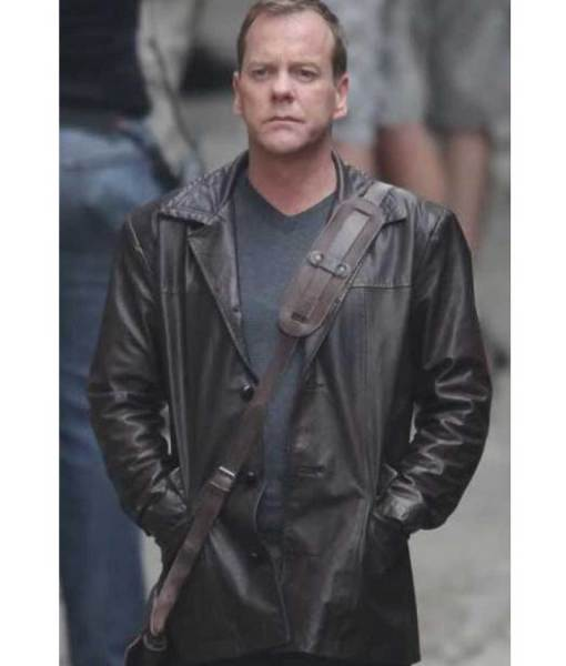 kiefer-sutherland-24-live-another-day-coat