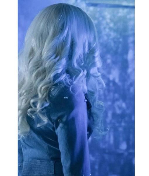 killer-frost-jacket-the-flash-season-4-