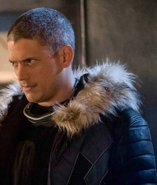 legends-of-tomorrow-citizen-captain-cold-parka