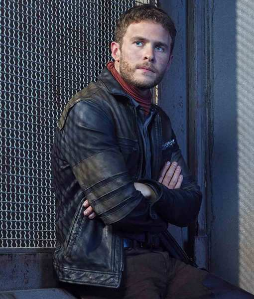 leo-fitz-leather-jacket