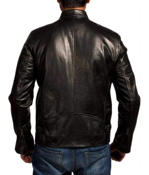 lieutenant-ford-godzilla-leather-jacket
