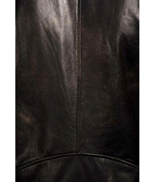 lieutenant-ford-leather-jacket