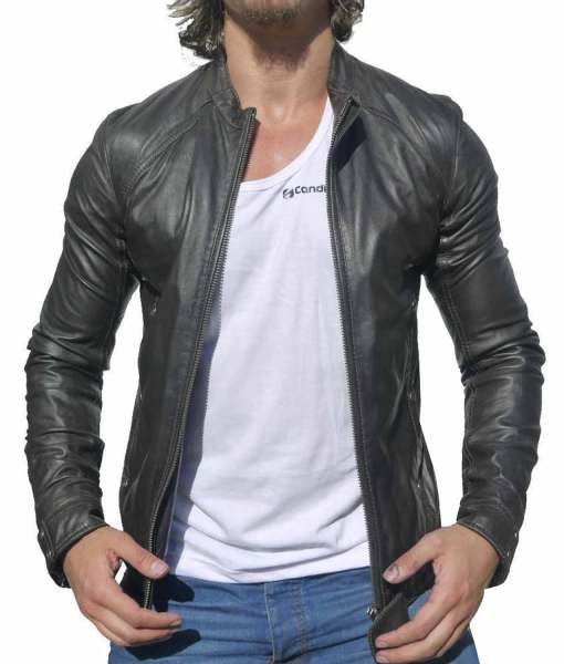 limitless-jacket