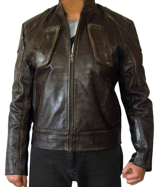 lockout-leather-jacket