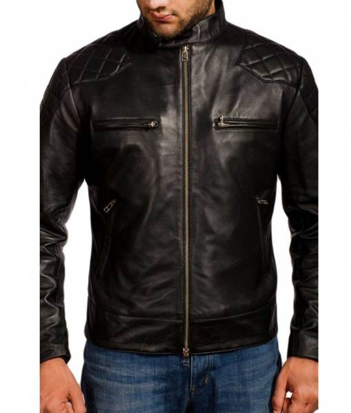 mads-mikkelsen-hannibal-leather-jacket
