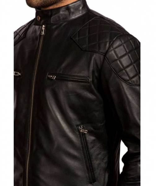 mads-mikkelsen-hannibal-motorcycle-leather-jacket