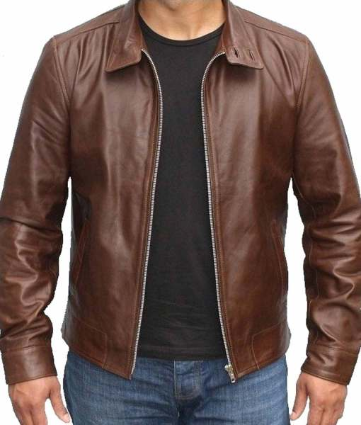 magneto-leather-jacket