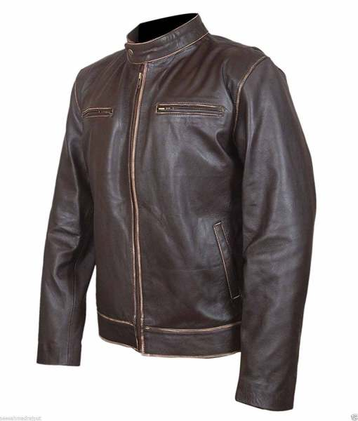 mark-wahlberg-contraband-jacket