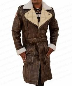 maxsons-battlecoat