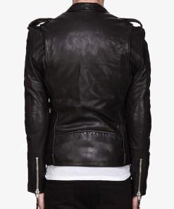 mens-asymmetrical-black-leather-biker-jacket
