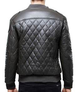 mens-grey-bomber-jacket