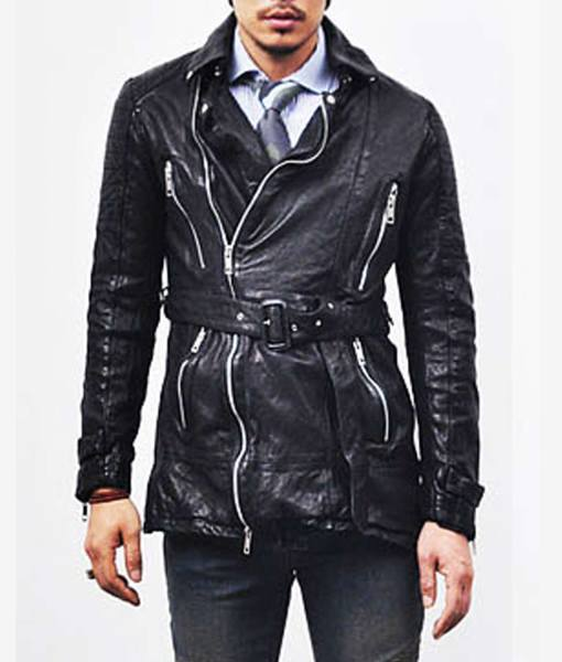 mens-mid-length-leather-coat