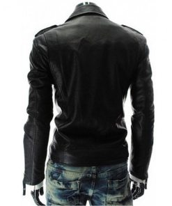 mens-slim-fit-biker-jacket
