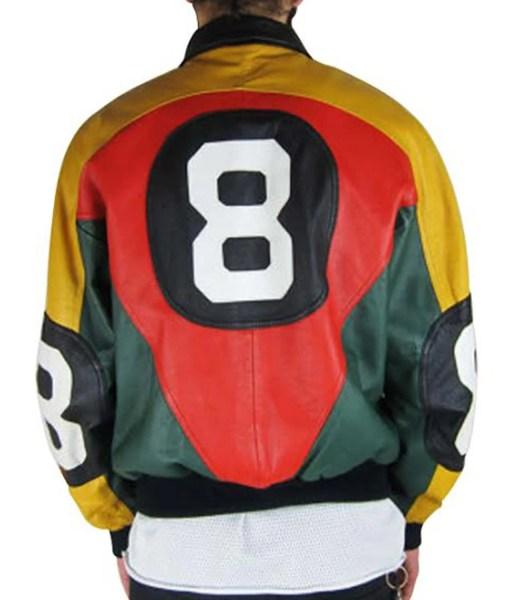 michael-hoban-8-ball-jacket