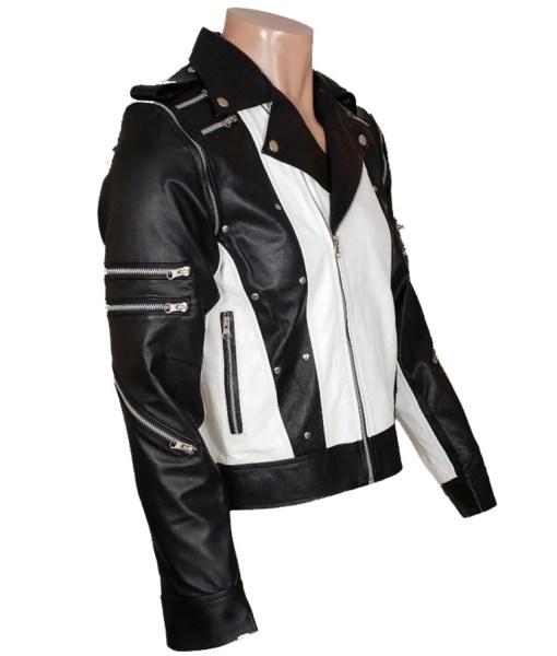 michael-jackson-jacket