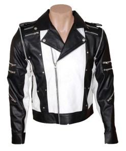 michael-jackson-pepsi-jacket
