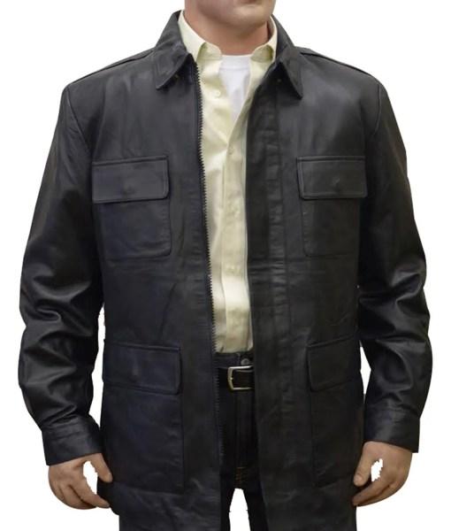 midnight-run-leather-jacket