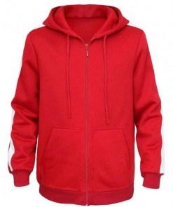 miguel-hoodie
