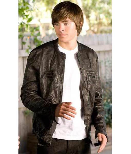 mike-o-donnell-zac-efron-17-again-jacket