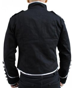 military-my-chemical-romance-black-parade-jacket