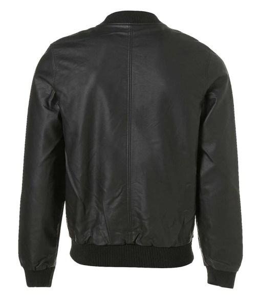 money-never-sleeps-wall-street-jake-moore-leather-jacket