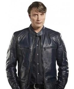 motorcycle-mads-mikkelsen-hannibal-leather-jacket