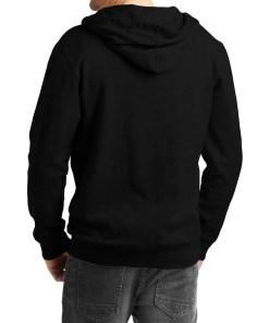 mr-robot-black-hoodie