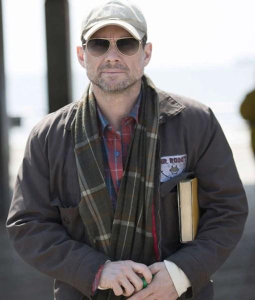 mr-robot-christian-slater-jacket