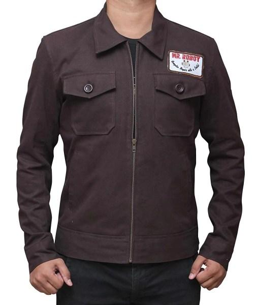 mr-robot-jacket